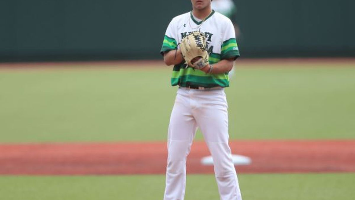 'Bows drop back-and-forth battle against Long Beach State