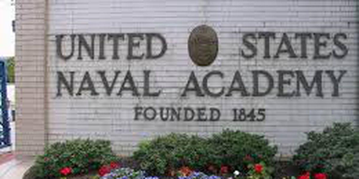 Hawaii senators announce nominees for U.S. service academies