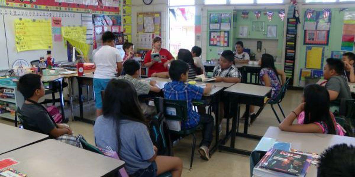 Computer science programs to increase in Hawaii schools