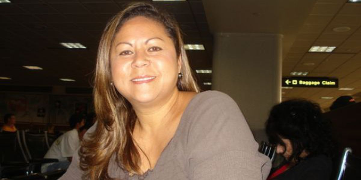 Family of woman killed in 2012 crash sues bar