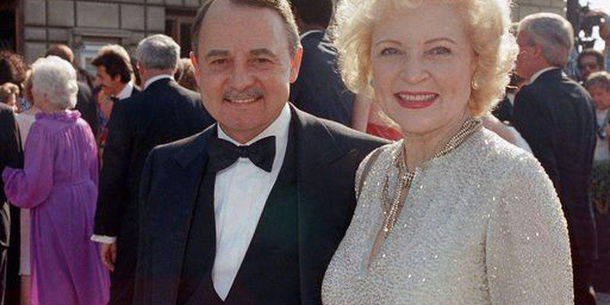 John Hillerman, who played sidekick on 'Magnum P.I.' dies at 84