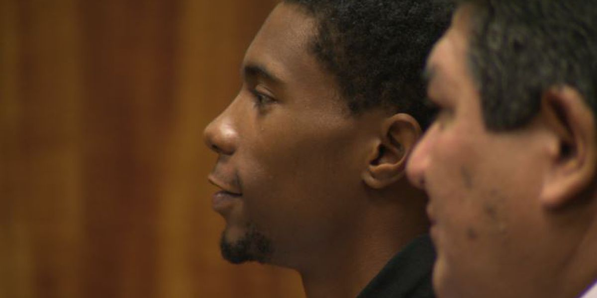 Suspect in double homicide to be extradited to Washington