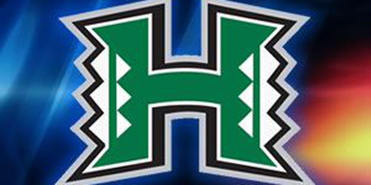 Search committee recommends finalists for UH Athletics Director job