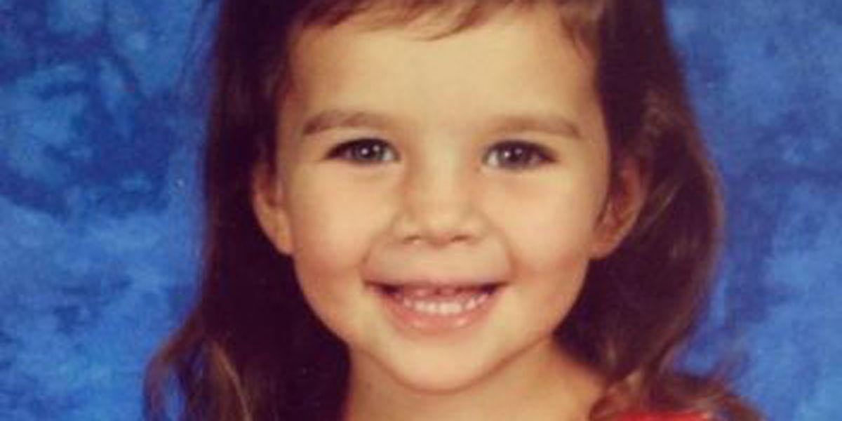 Governor signs 'Finley's Law' to make dental sedation for kids safer