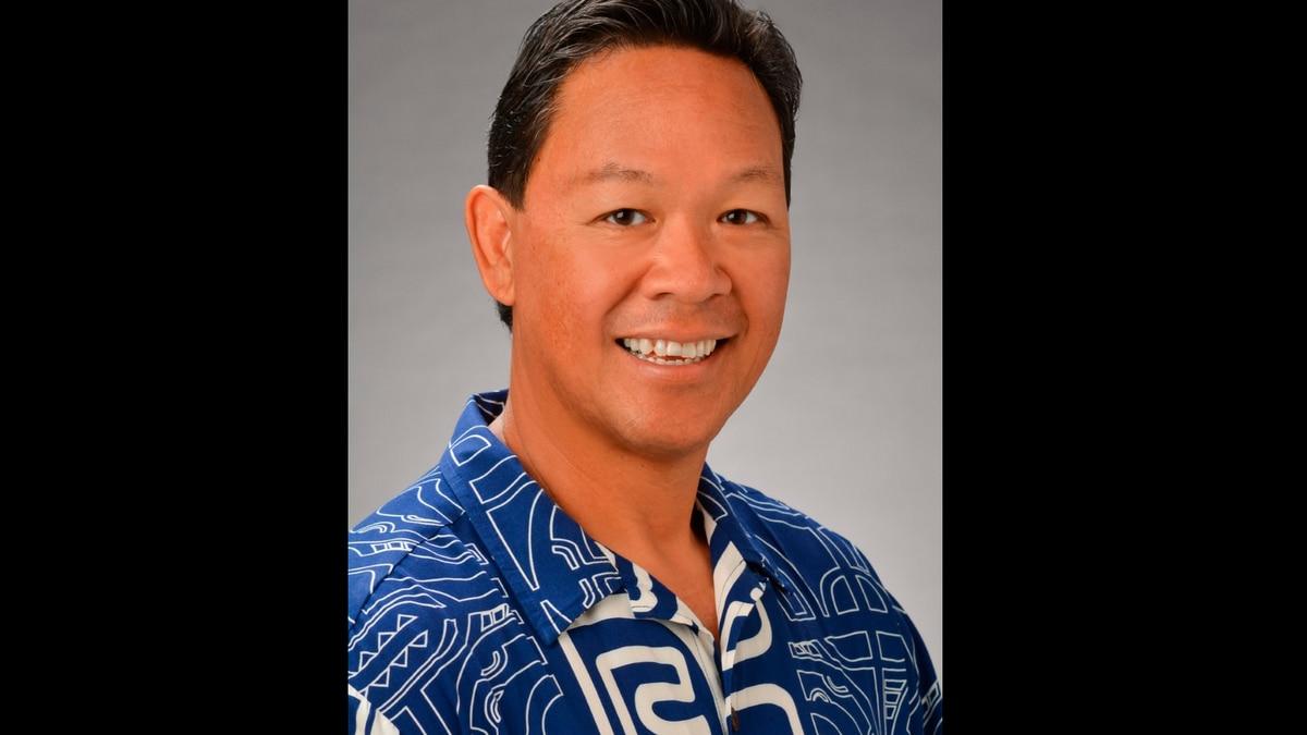 Mayor Blangiardi picks HPU athletic director as Chief of Staff