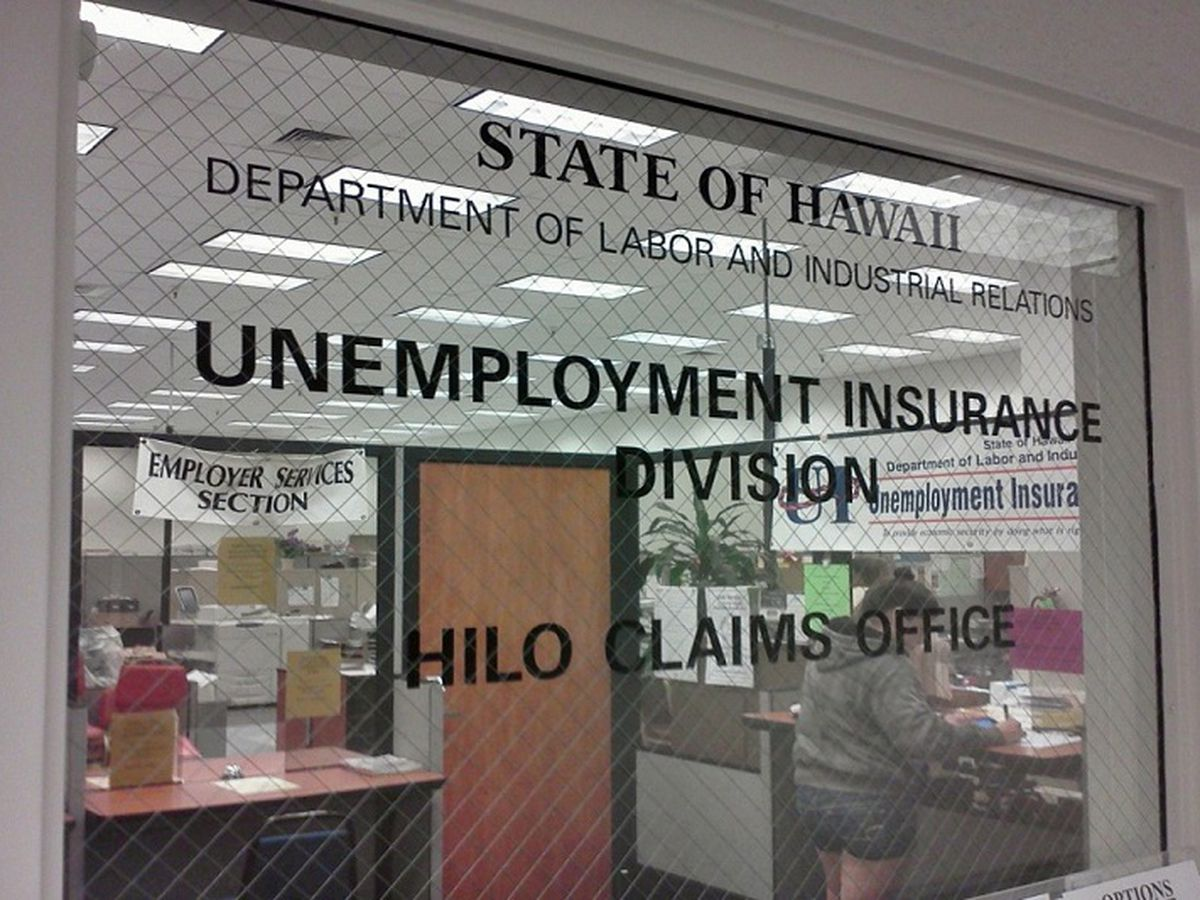 Economist: Recession in Hawaii will surpass anything we've seen 'in our lifetimes'