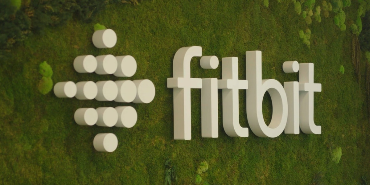 Fitbit could help predict flu outbreaks, study says
