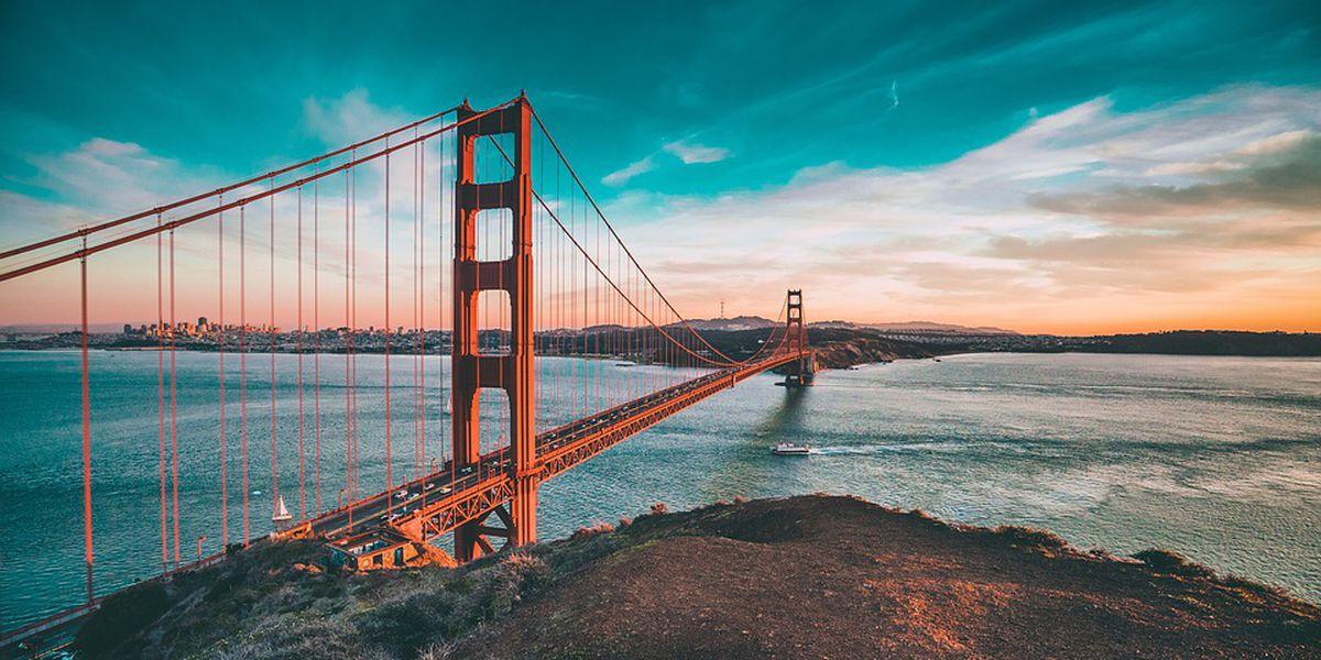 Hawaiian Airlines to add daily San Francisco flight