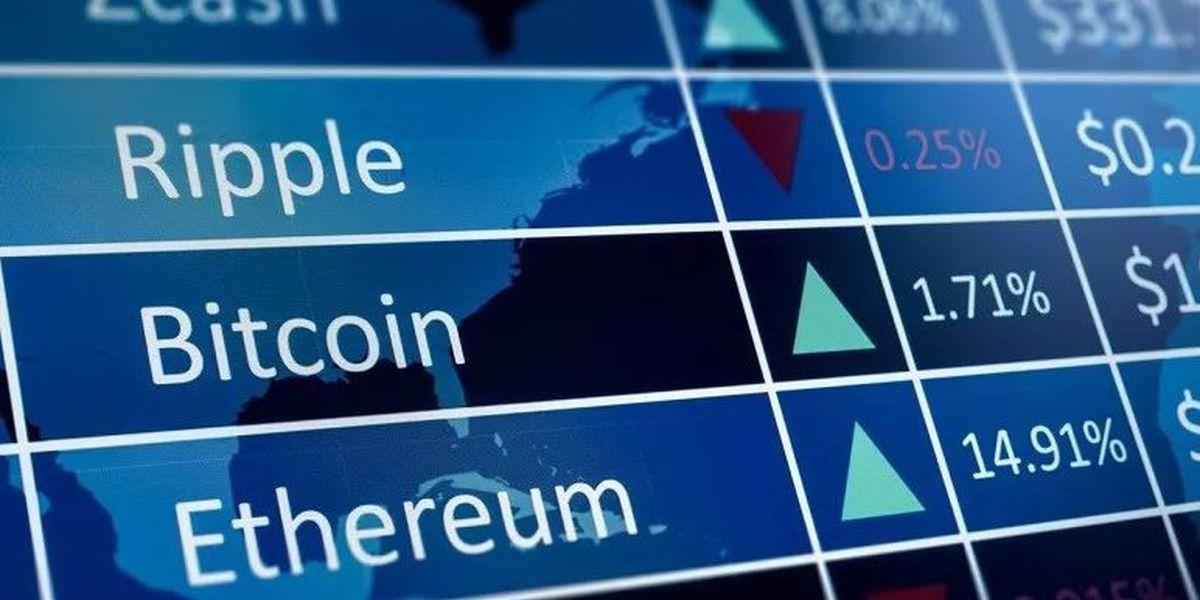 Kauai hotel now accepting Bitcoin as payment