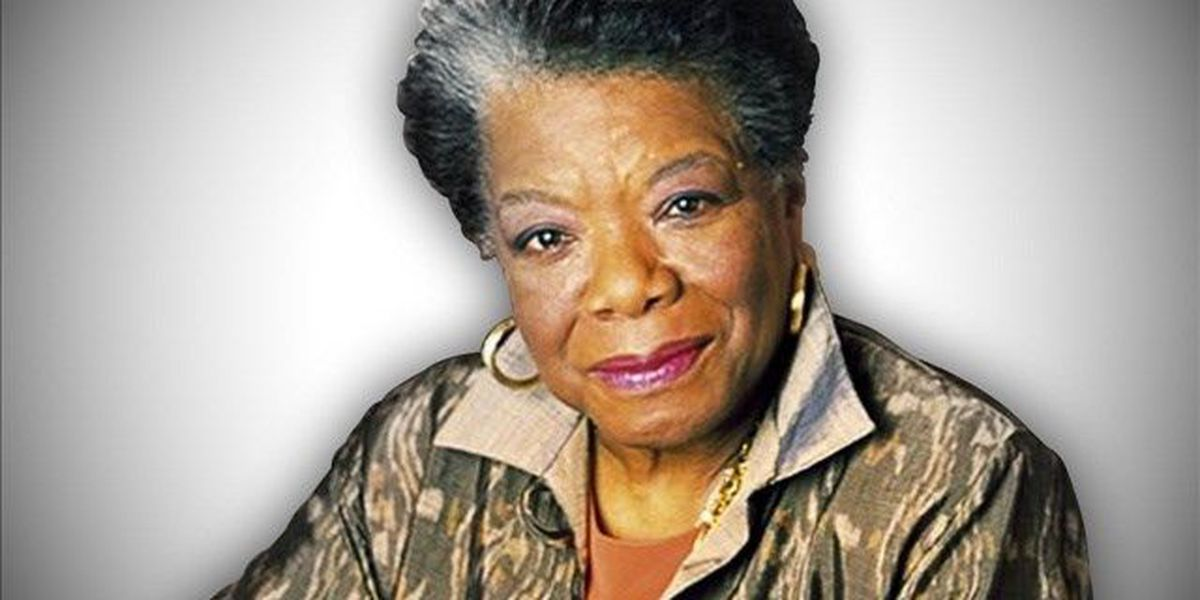 Hillary Clinton among speakers at Angelou memorial