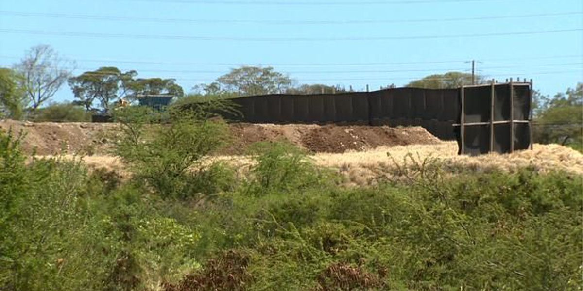 EXCLUSIVE: DOE, companies face $1.1 million fine over illegal dumping allegations