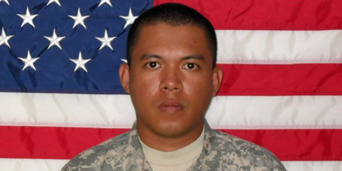 Soldier from Ewa Beach killed in Afghanistan