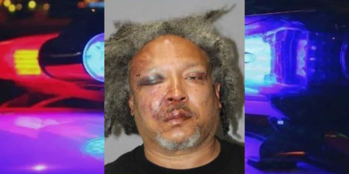 Man arrested for attempted murder after allegedly shooting at Waikiki security guard