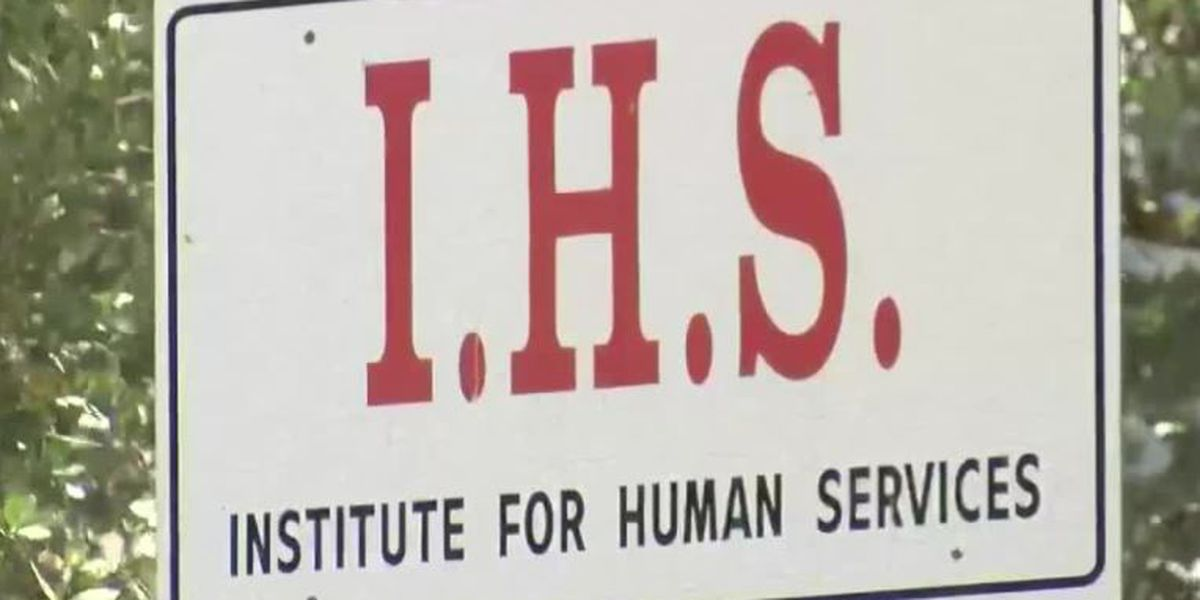Former IHS employee pleads guilty to taking $100,000 meant to help homeless