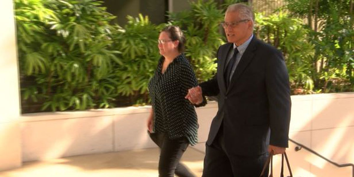 Prosecution's questioning leaves judge in Kealoha corruption trial peeved