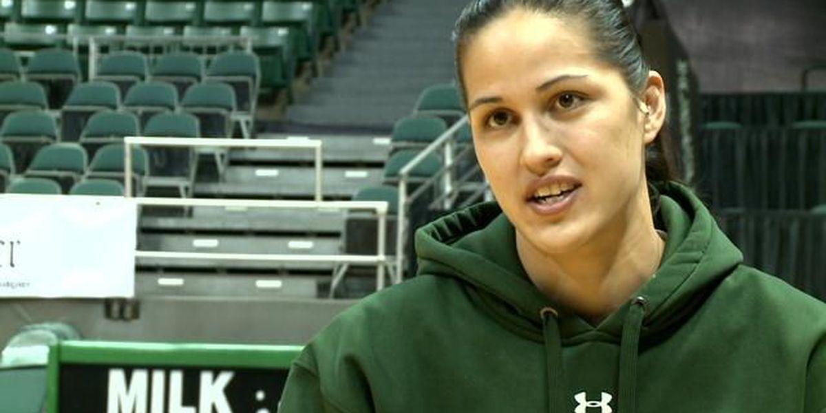 Shawna Kuehu named girls basketball head coach at Punahou