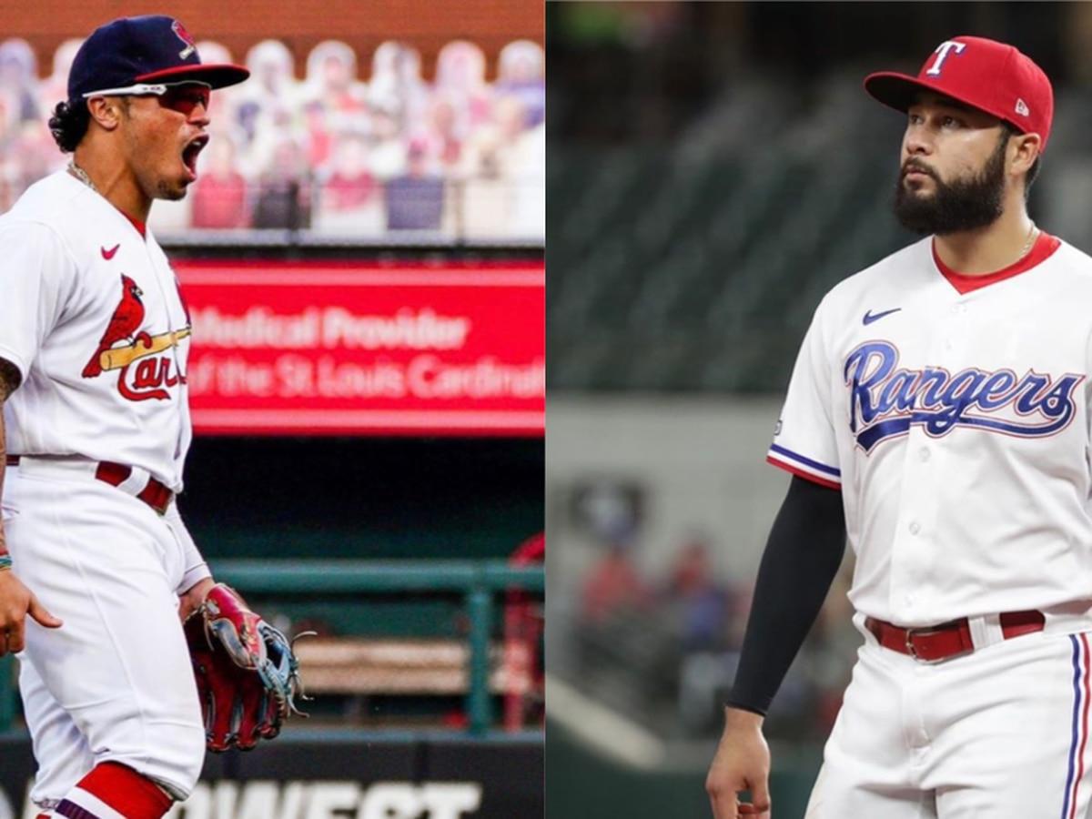 Hawaii's Kolten Wong and Isiah Kiner-Falefa finalists for MLB Gold Glove Awards