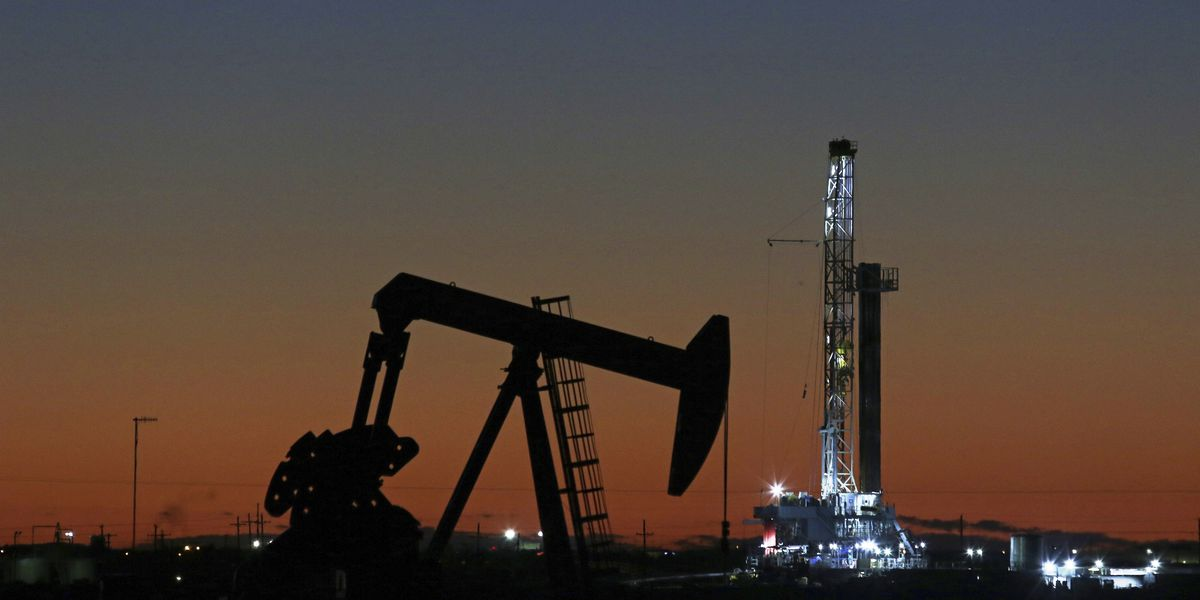 Bull's eye on US' Permian Basin as oil prices rise