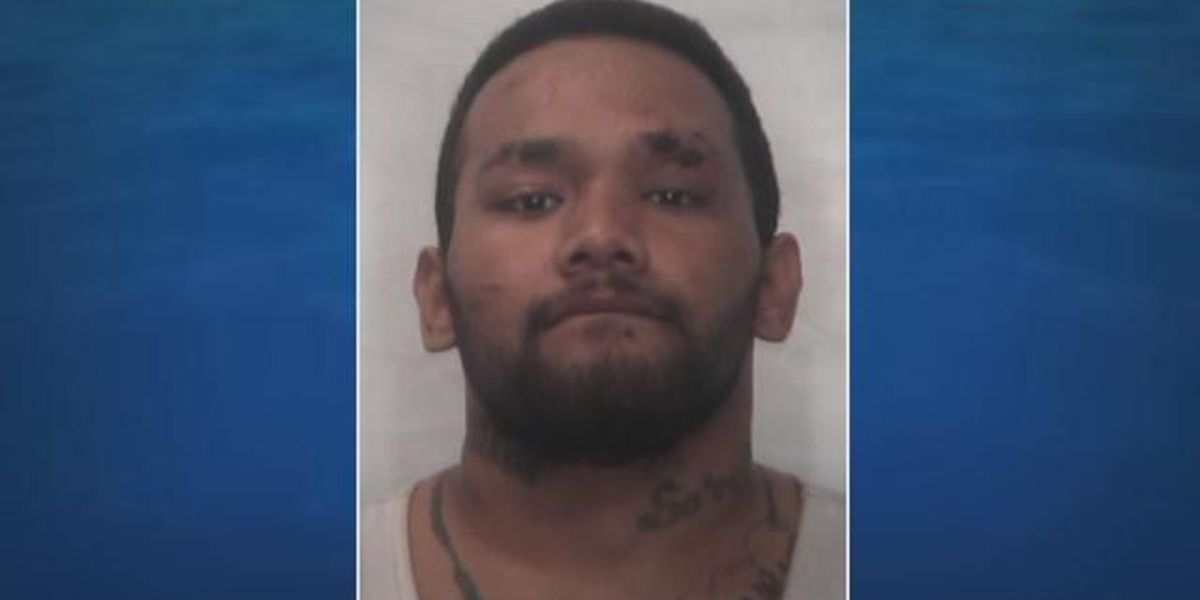 Kalihi man indicted on charges related to gunpoint robbery
