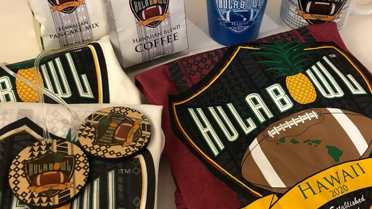 Hula Bowl to donate $5 from each ticket sold to families of slain officers