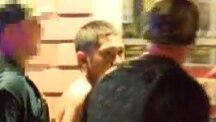 HPD cracks down on criminals after rash of violent crimes in West Oahu
