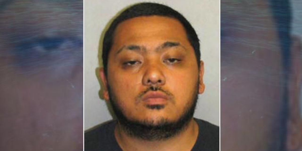 Big Island police seek man wanted for questioning in connection with shooting