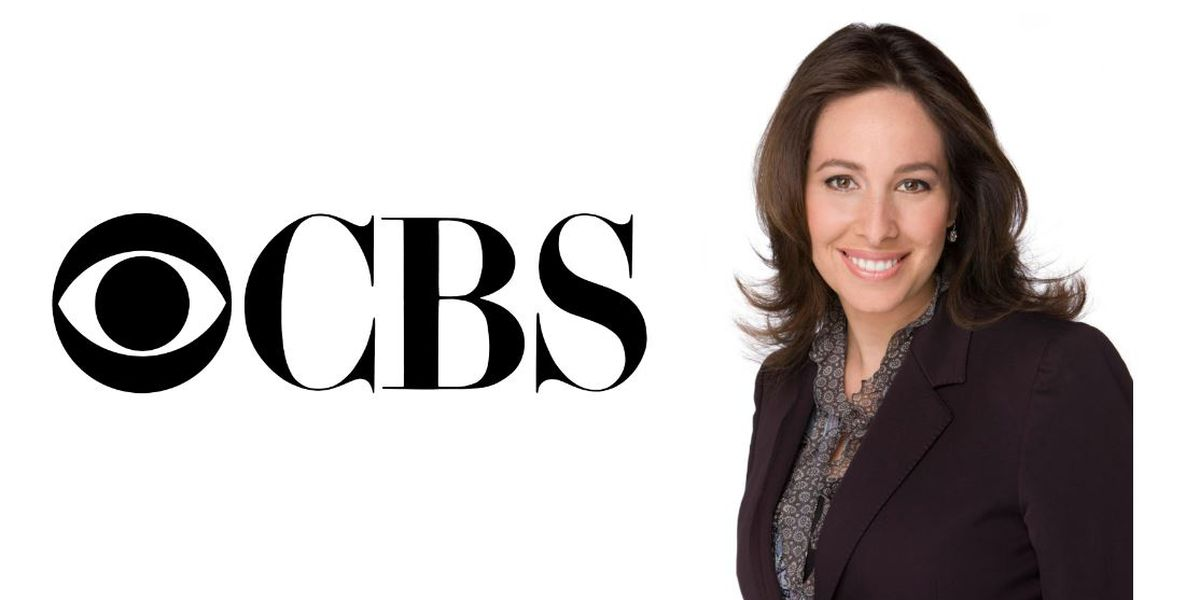 Punahou grad, former KHNL reporter named CBS Chief White House Correspondent