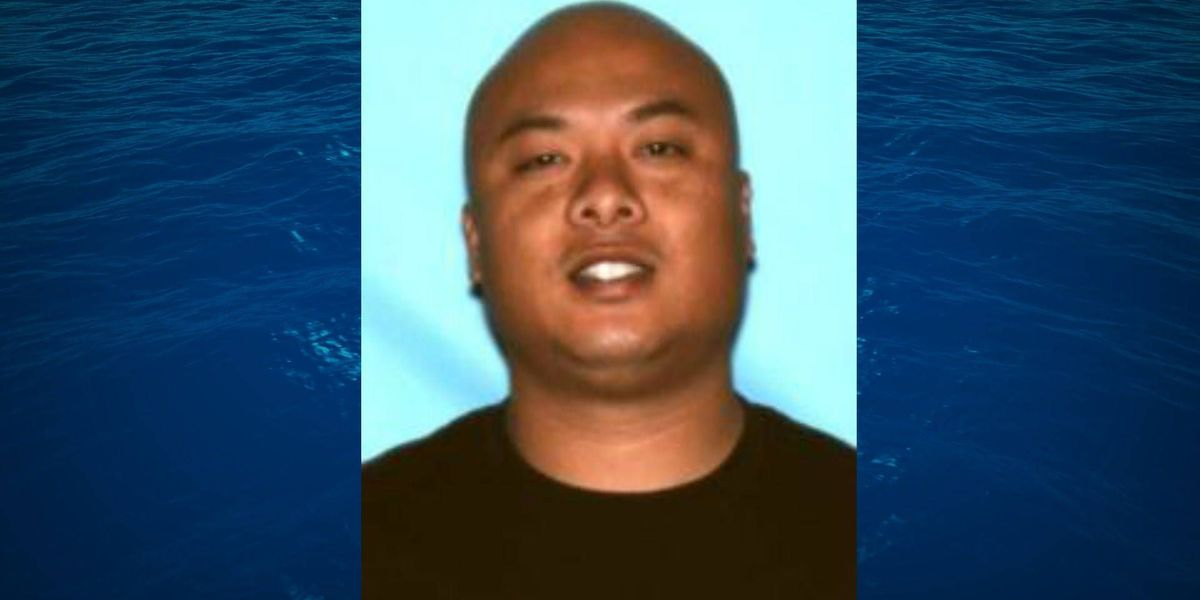 HPD officer that sparked hours-long manhunt charged with sex assault