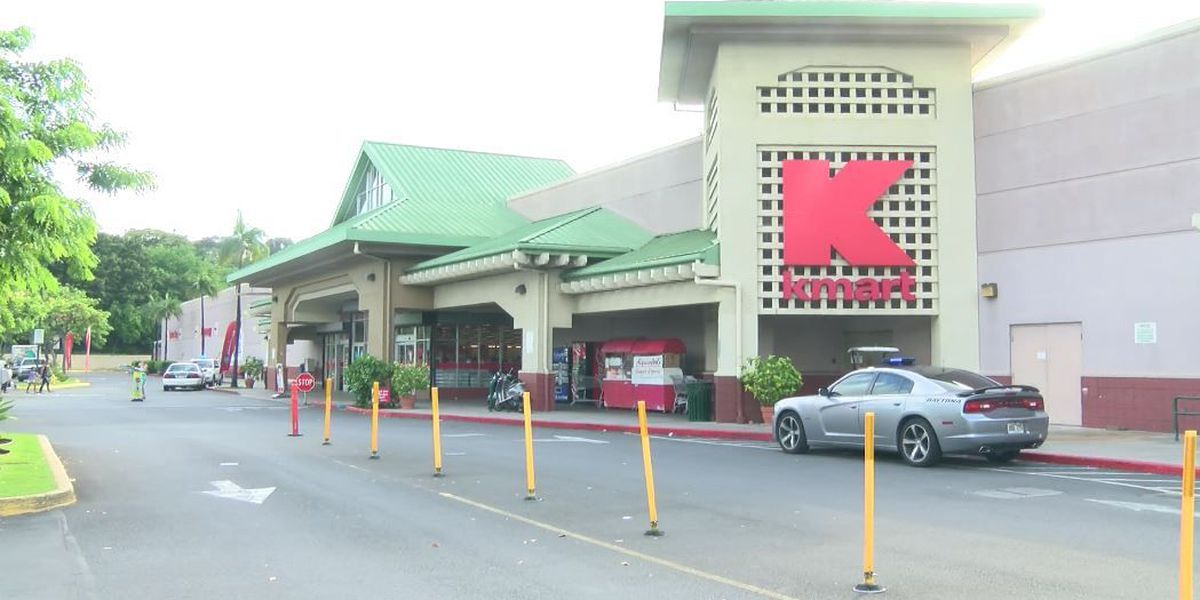 Kmart to pay $84K for overbilling Medicaid in Hawaii