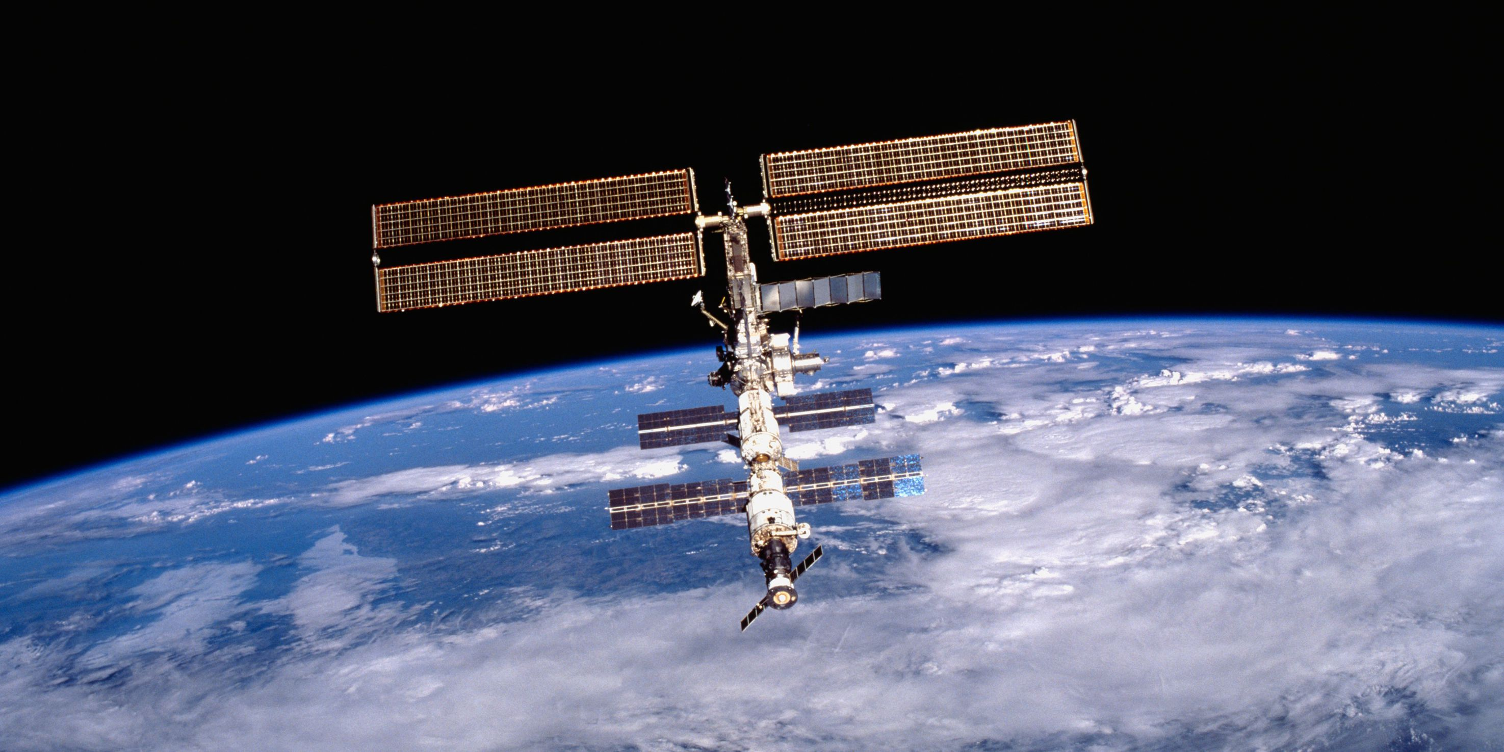 Look up! You may see the International Space Station over Hawaii skies