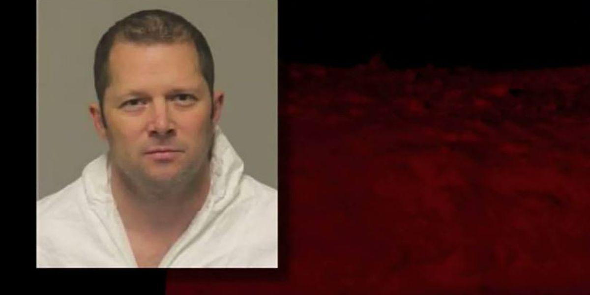 Minnesota man calls 911 to report killing wife, police say