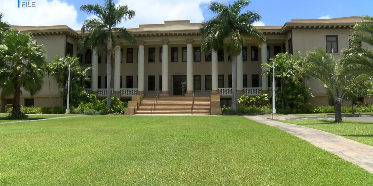 Free Hawaiian language classes to begin this week at UH Manoa
