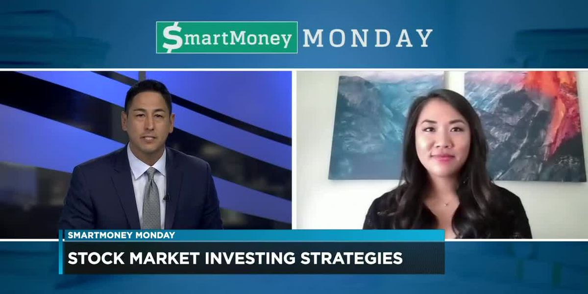 SmartMoney Monday: Timing the stock market right