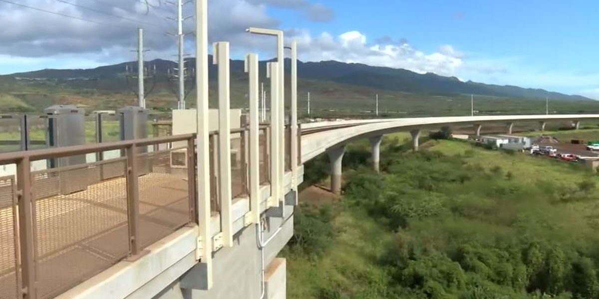 Mayor Caldwell calls for special meeting over future of an already costly rail project