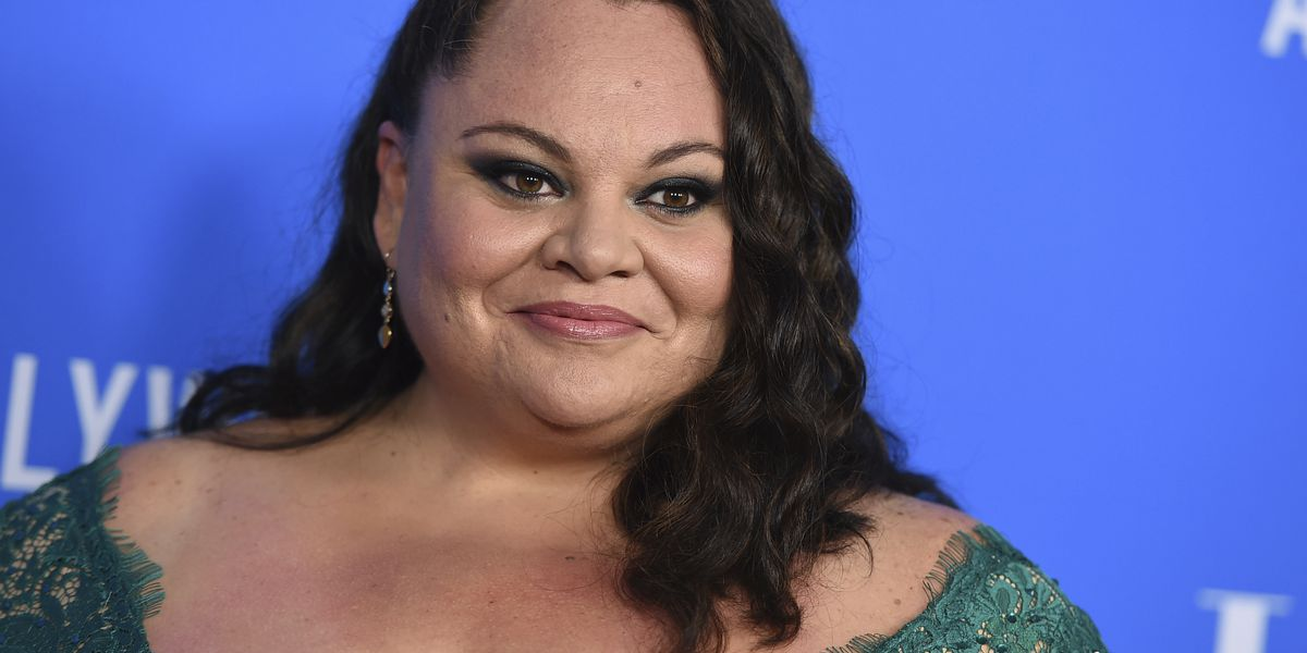 Entertainment: Hawaii's own Keala Settle to join star-studded line-up for 'A Capitol Fourth'