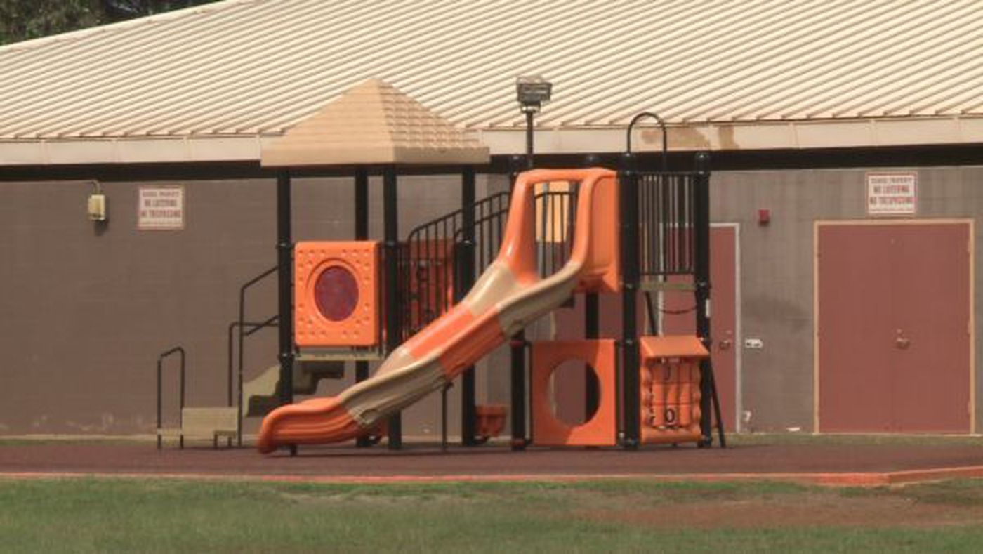 Some Public Schools Lack Health Aides Doe Says