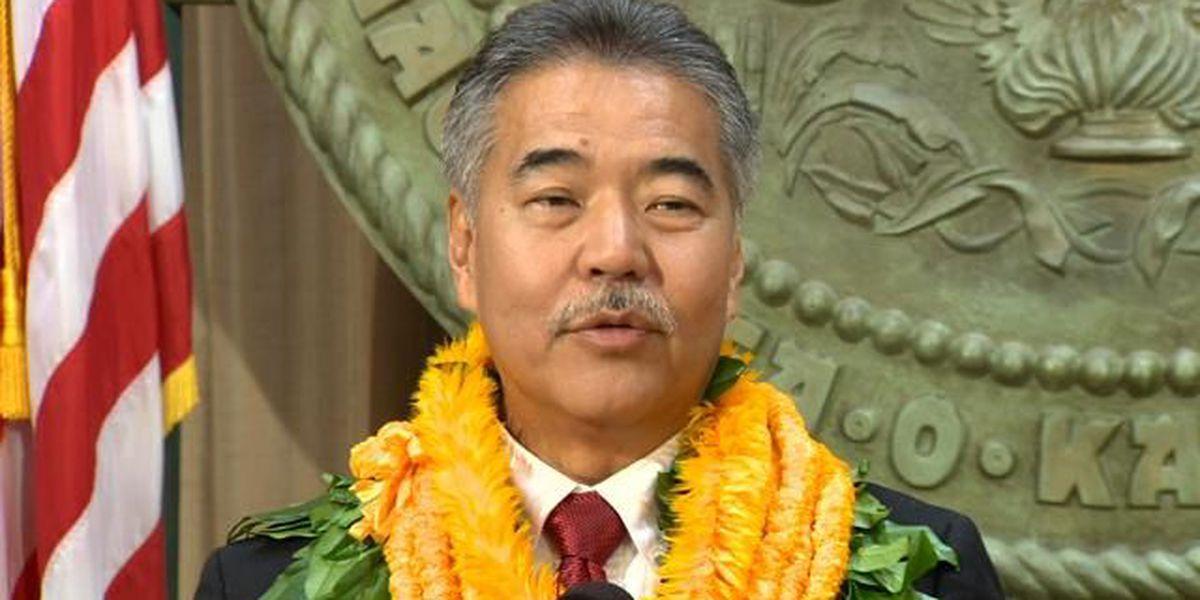 2018 is the 'year of the Hawaiian'