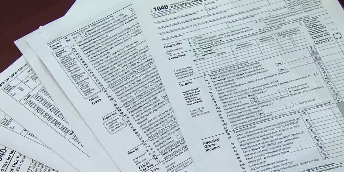 Hawaii thinktank shows state tax burden is highest in the nation