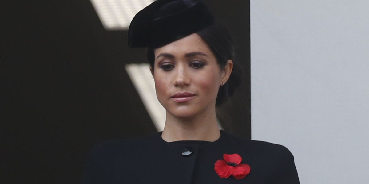 Meghan's father Thomas Markle appeals to her to call home