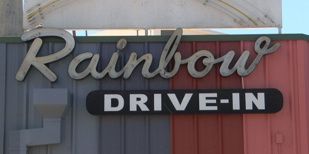 Rainbow Drive-In is expanding! This time, to Ewa Beach