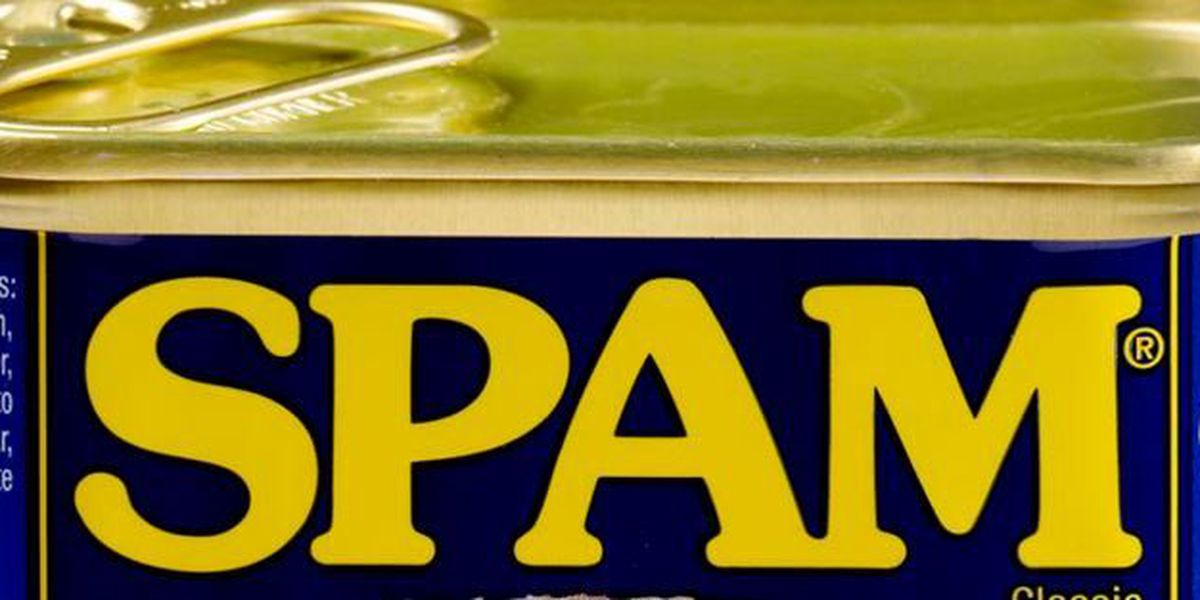 Dietitian: Homemade Spam is healthier, offers personal touch
