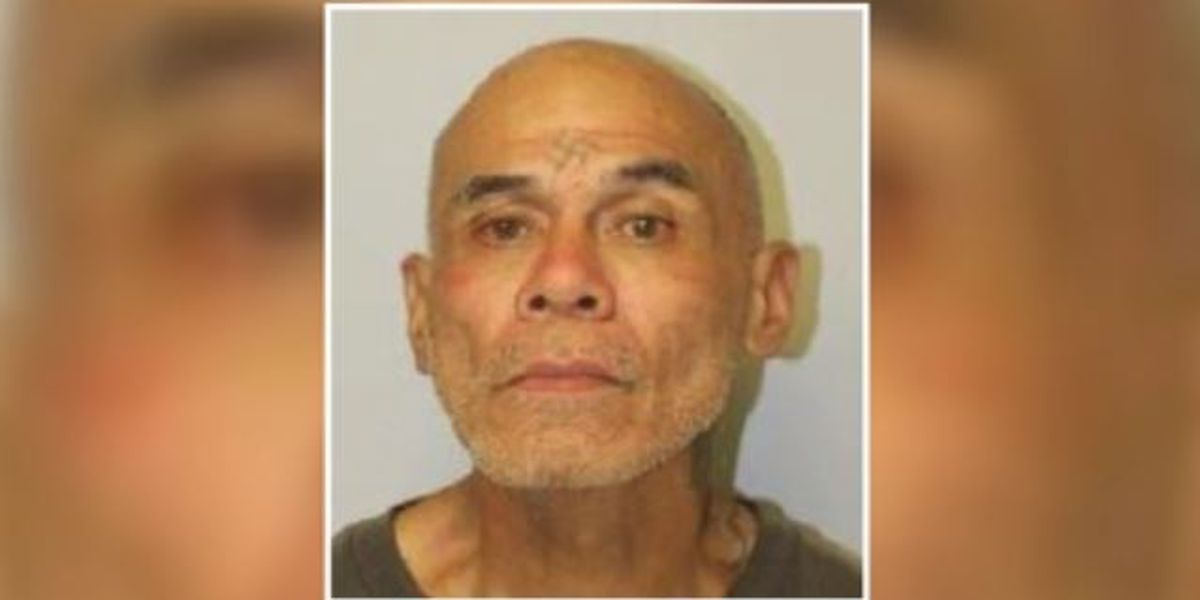 Police charge man in connection with alleged sexual assault attempt on Maui