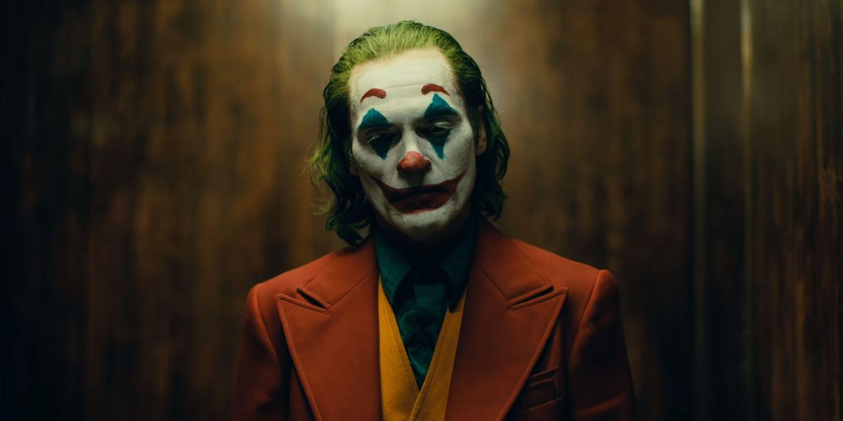 'Joker' trailer released; DC's iconic Batman villain takes the lead