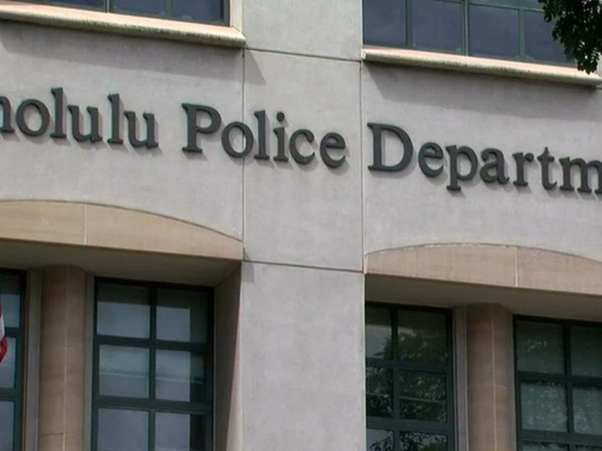 Settlement reached in lawsuit against an HPD officer accused of abusing his power