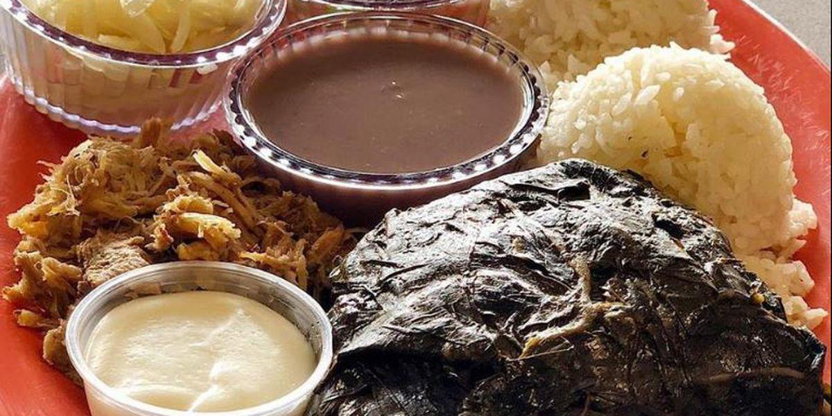 A taste of Hilo comes to Honolulu: Kuhio Grille opens on Oahu