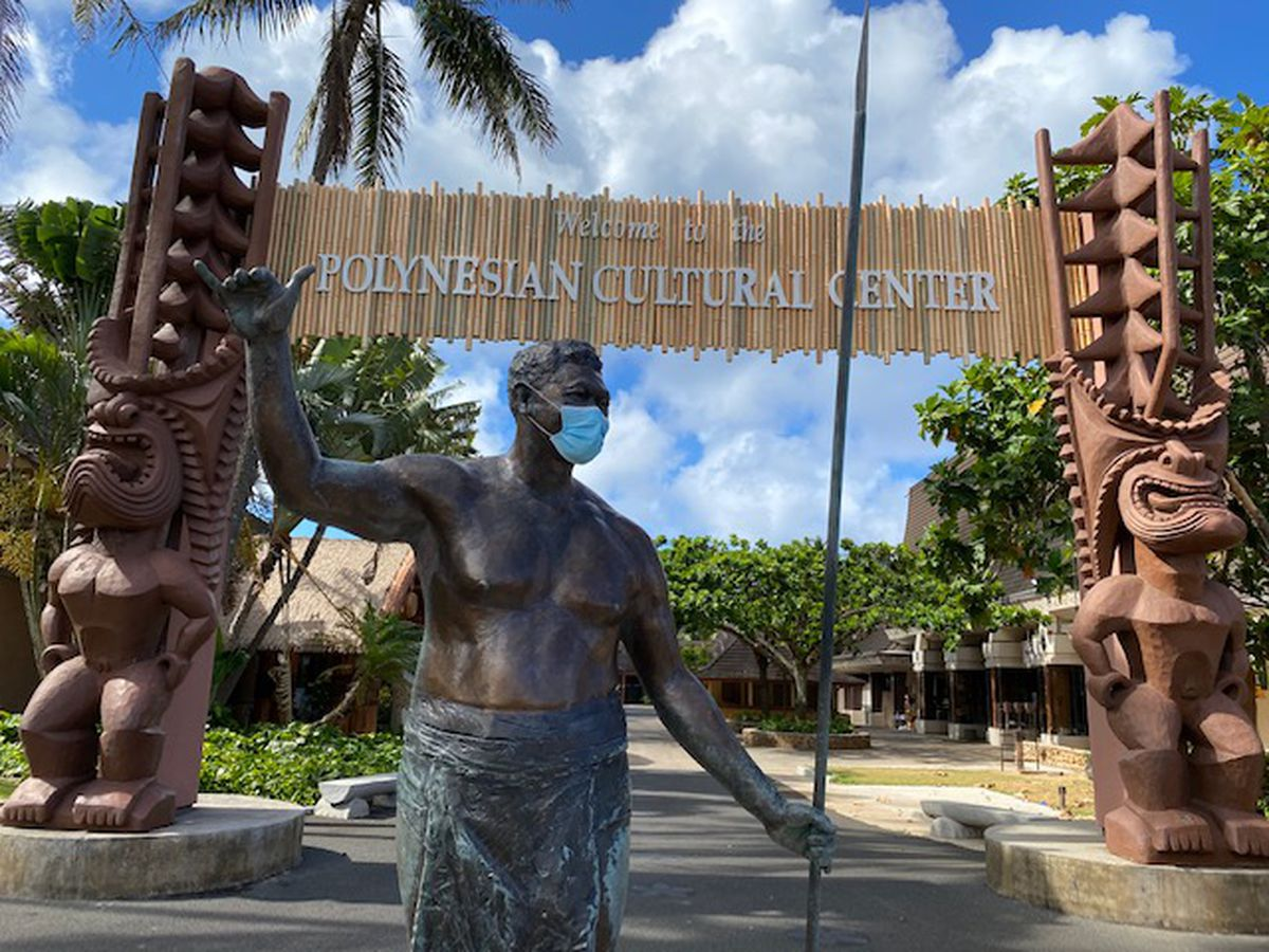 Oahu visitor attractions counting down days until tourism restart