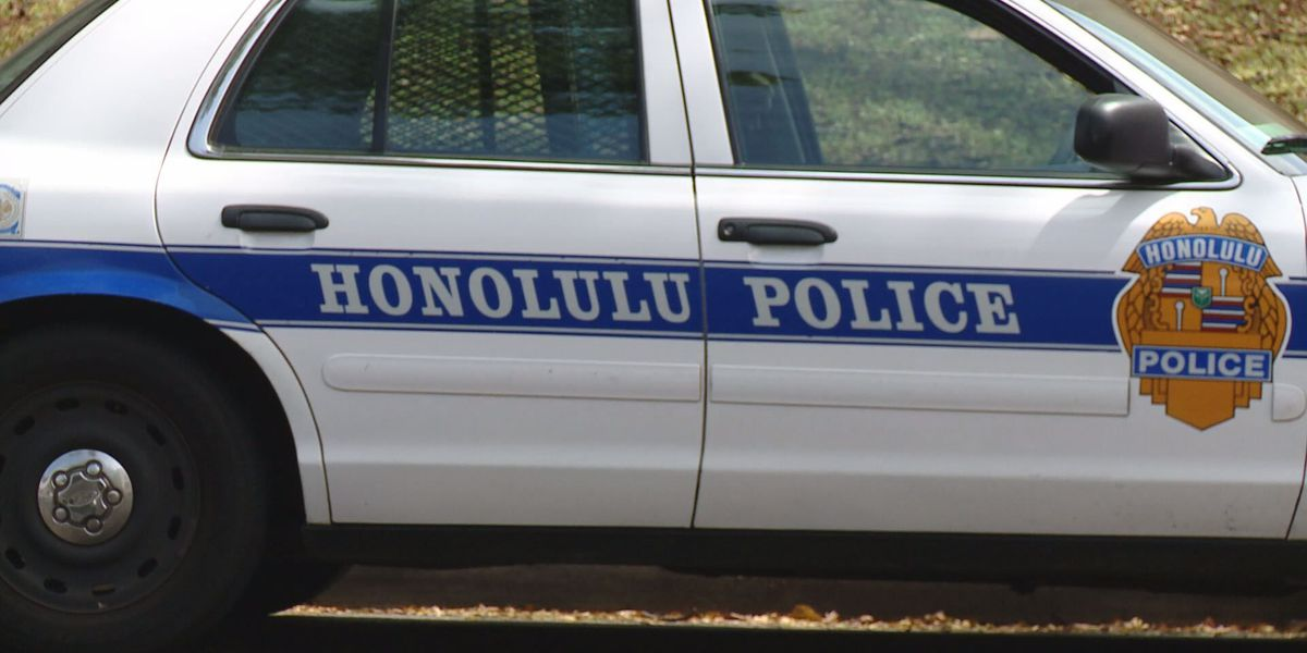 Pedestrian in critical condition after accident on Kamehameha Hwy