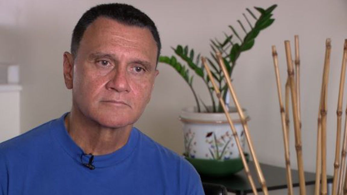 'The world knows the truth;' Man framed by Kealohas speaks out for first time since historic verdict
