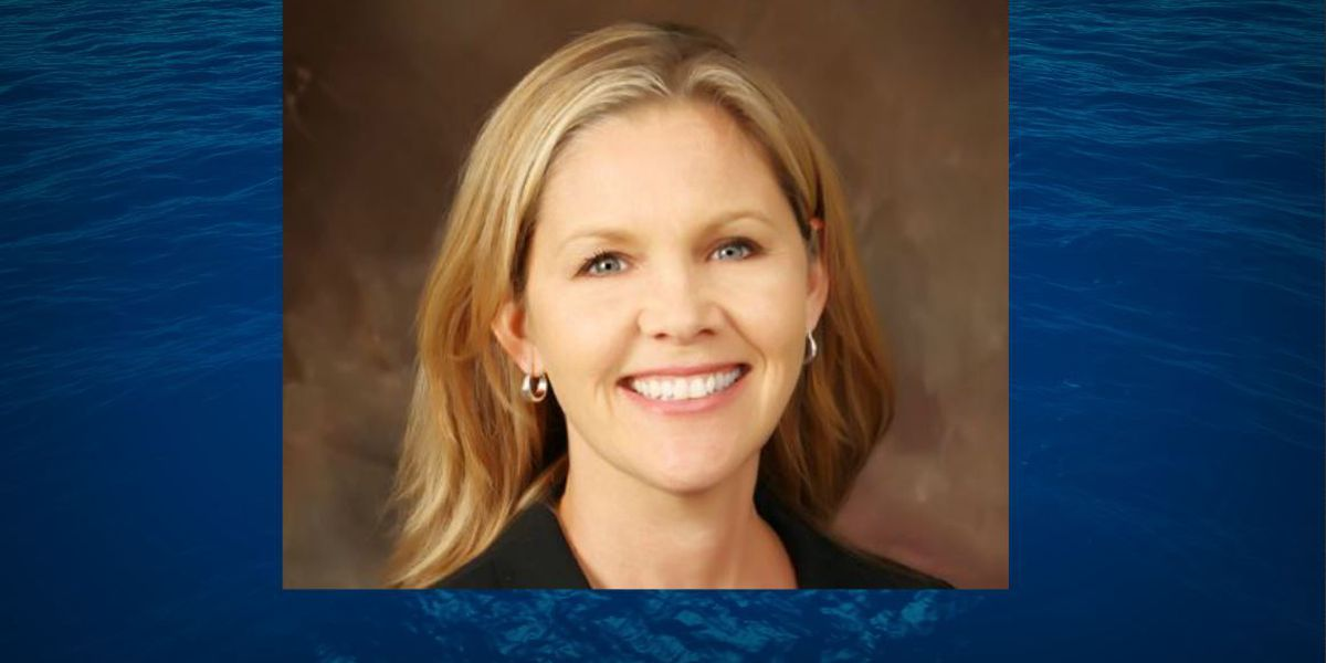 Chief Justice appoints lawyer as Maui district court judge