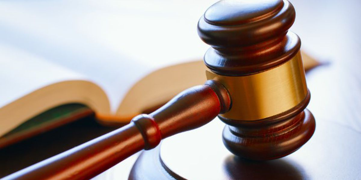 Guam man pleads guilty to stealing corned beef from store